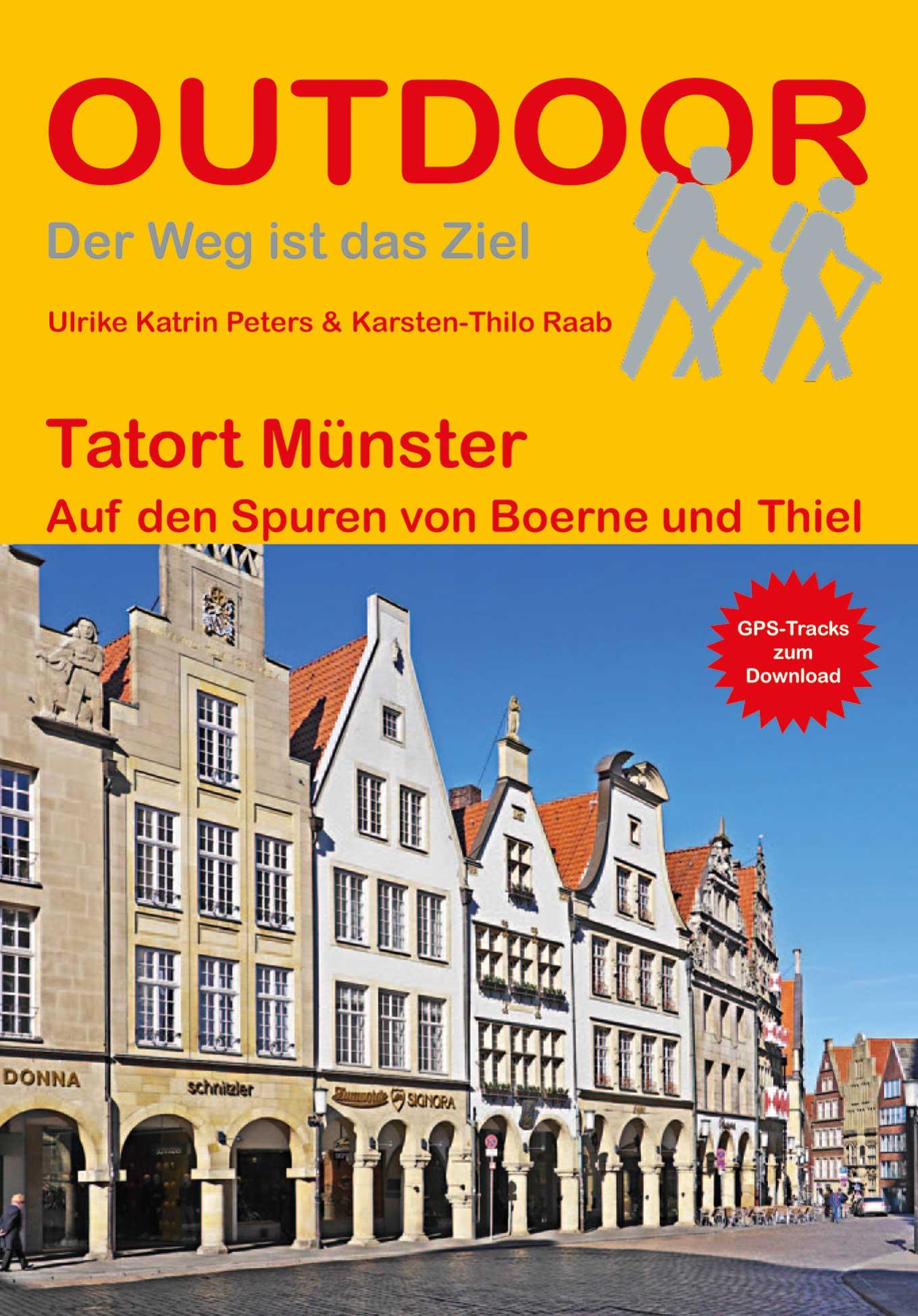 NEU-Tatort-Muenster-Ulrike-Katrin-Peters-865860