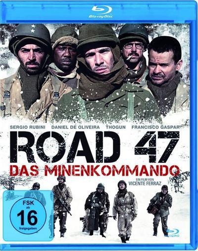 road-47-das-minenkommando-blu-ray-