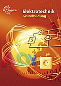 Elektrotechnik Grundbildung