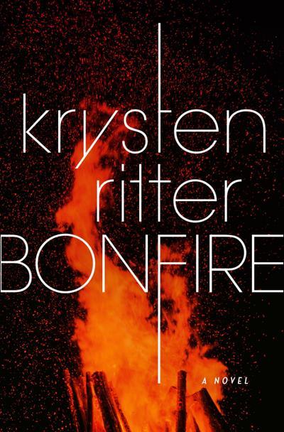 bonfire-a-novel