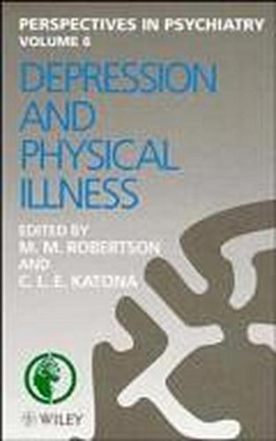 depression-and-physical-illness-perspectives-in-psychiatry-