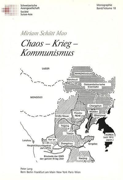 chaos-krieg-kommunismus-china-in-den-berichten-des-amerikanischen-nachrichtenmagazins-time-192