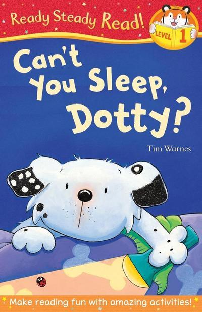cant-you-sleep-dotty-ready-steady-read-