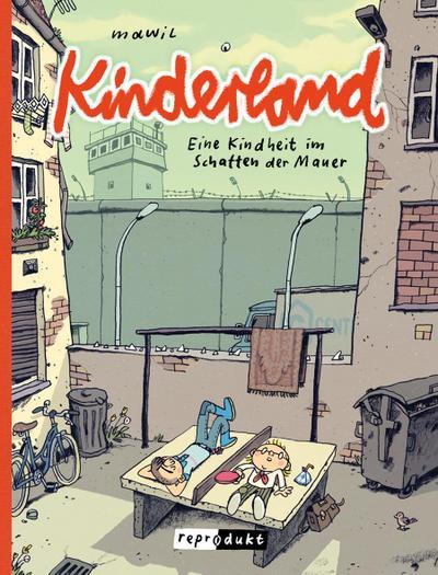 kinderland-eine-kindheit-im-schatten-der-mauer