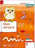 Üben mit Lilli (Arbeitsbuch) 2 VS