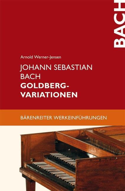 Arnold-Werner-Jensen-Johann-Sebastian-Bach-Goldberg-Varia-9783761822647