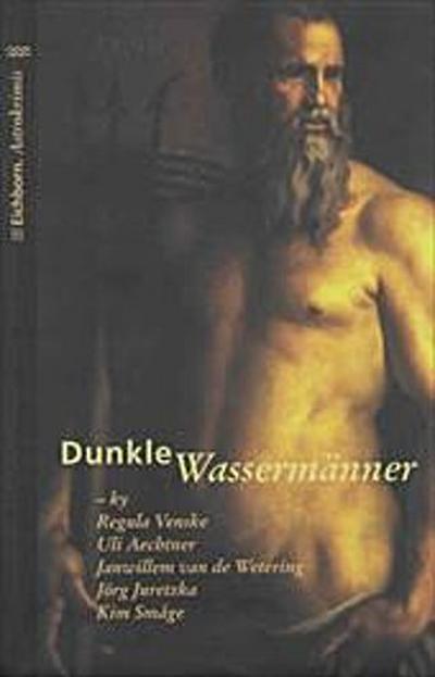 dunkle-wassermanner