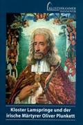 Kloster Lamspringe und der irische Märtyrer O ...
