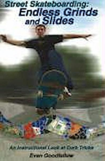 street-skateboarding-endless-grinds-and-slides-an-instructional-look-at-curb-tricks