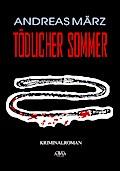 Tödlicher Sommer, Großdruck