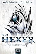 Das Haus der bösen Träume: Ein Hexer-Roman (D ...