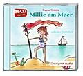Maxi Millie am Meer U.a.Gesc