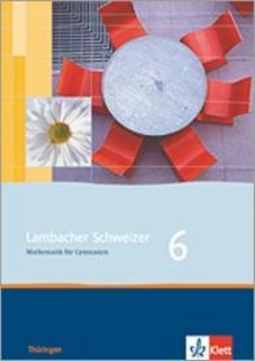 Lambacher-Schweizer-6-Schuljahr-Schuelerbuch-Thueringen