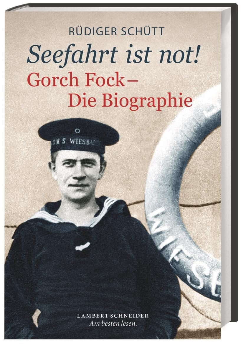 Seefahrt-ist-not-Ruediger-Schuett