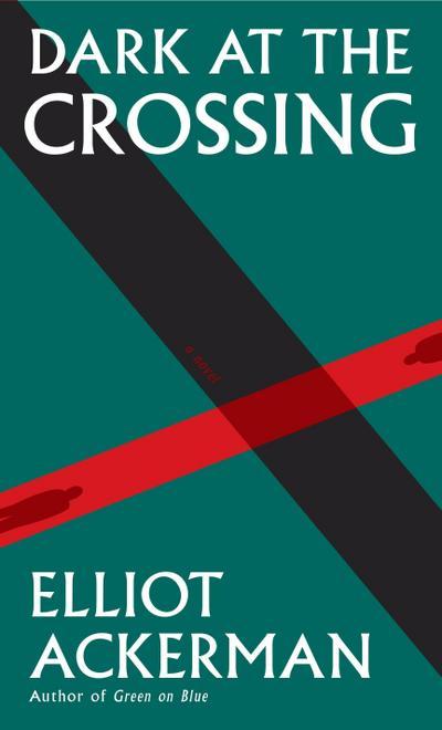 dark-at-the-crossing-a-novel