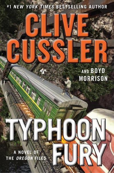 typhoon-fury-the-oregon-files-band-12-