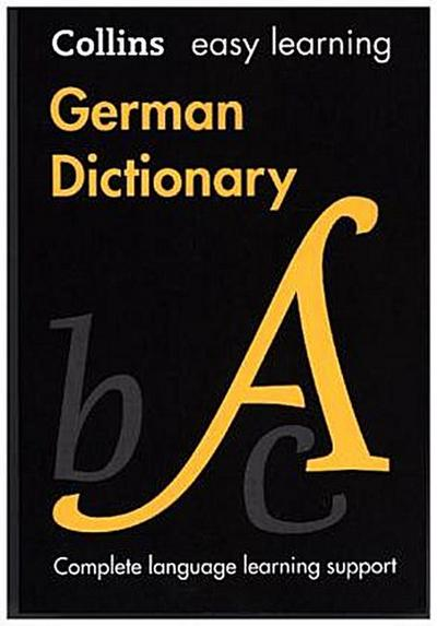 collins-easy-learning-german-dictionary