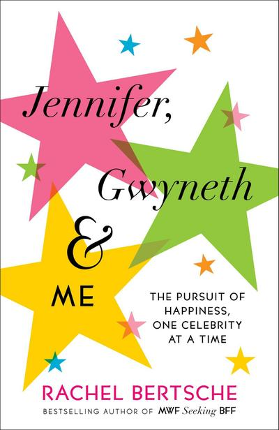 jennifer-gwyneth-me-the-pursuit-of-happiness-one-celebrity-at-a-time