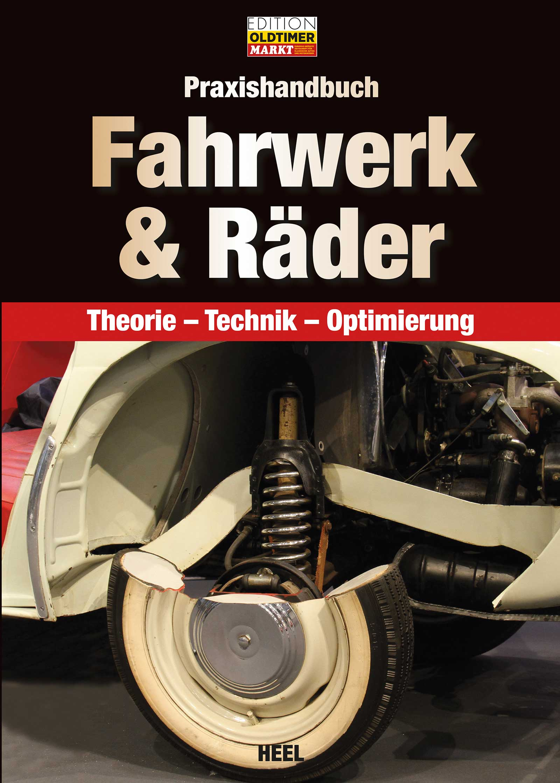 Praxishandbuch-Fahrwerk-amp-Raeder