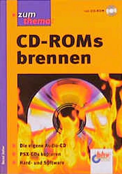cd-roms-brennen-m-cd-rom