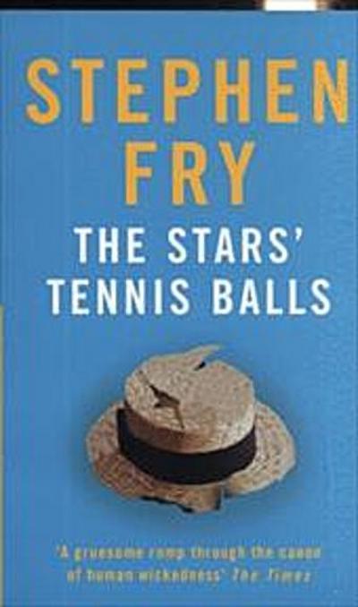 the-stars-tennis-balls