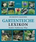 Dumonts kleines Gartenteiche-Lexikon