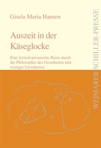 Auszeit-in-der-Kaeseglocke-Gisela-Maria-Hansen