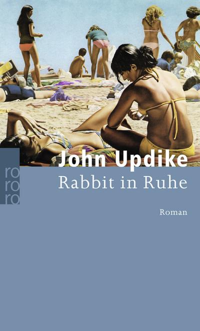 rabbit-in-ruhe-die-rabbit-romane-band-4-