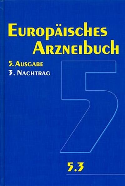 europaisches-arzneibuch-5-ausgabe-3-nachtrag-ph-eur-5-3-