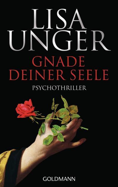 gnade-deiner-seele-psychothriller