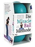 Die Miracle-Ball-Methode