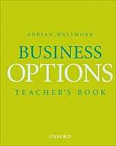 business-options-teacher-s-book