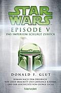 Star WarsTM - Episode V - Das Imperium schläg ...