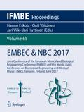 Joint EMBEC'17 and NBC'17