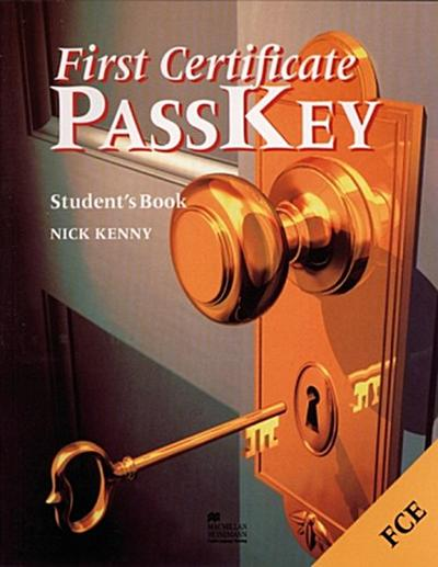 fc-passkey-sts