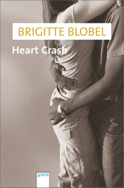 Heart-Crash-Brigitte-Blobel