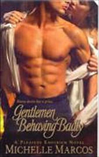 gentlemen-behaving-badly-pleasure-emporium-novels-