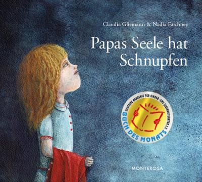 papas-seele-hat-schnupfen