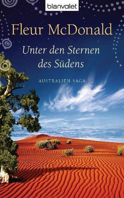 unter-den-sternen-des-sudens-australien-saga