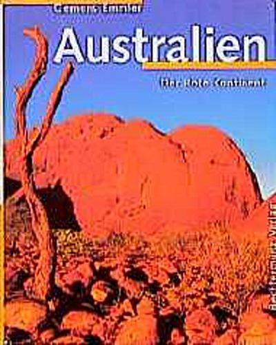 australien-der-rote-kontinent