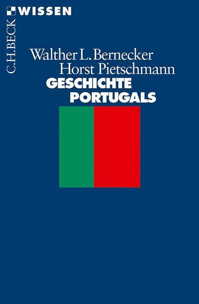 geschichte-portugals-vom-spatmittelalter-bis-zur-gegenwart-beck-sche-reihe-