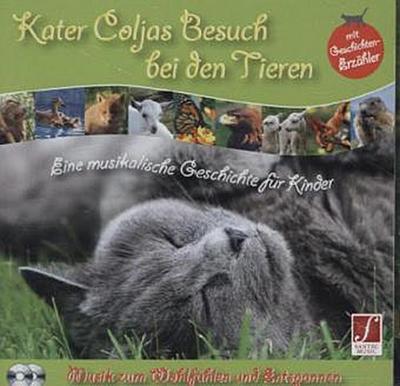 kater-coljas-besuch-bei-den-tieren-musik-fur-kinder-mit-geschichtenerzahler-cd2-instrumental-versi
