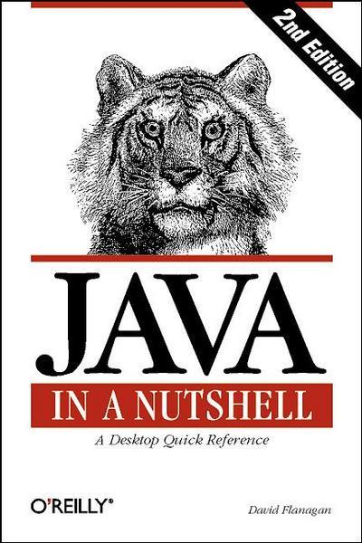 java-in-a-nutshell-the-java-series-