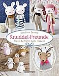 Knuddel-Freunde