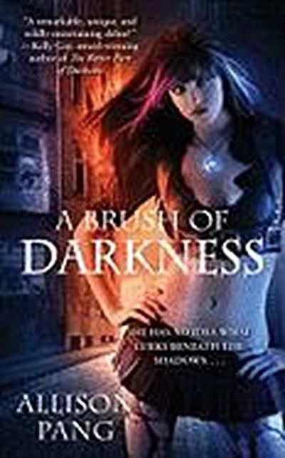 a-brush-of-darkness-abby-sinclair-