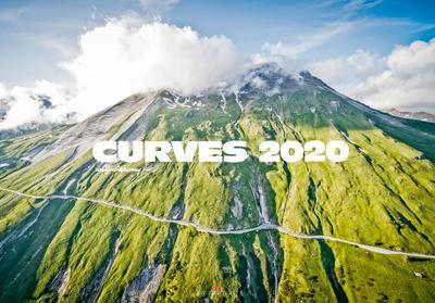 curves-2020