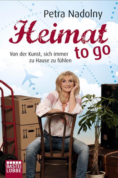 heimat-to-go-von-der-kunst-sich-immer-zu-hause-zu-fuhlen-lubbe-sachbuch-