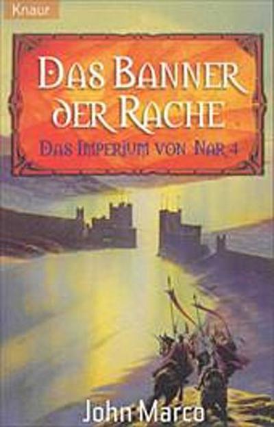 das-banner-der-rache