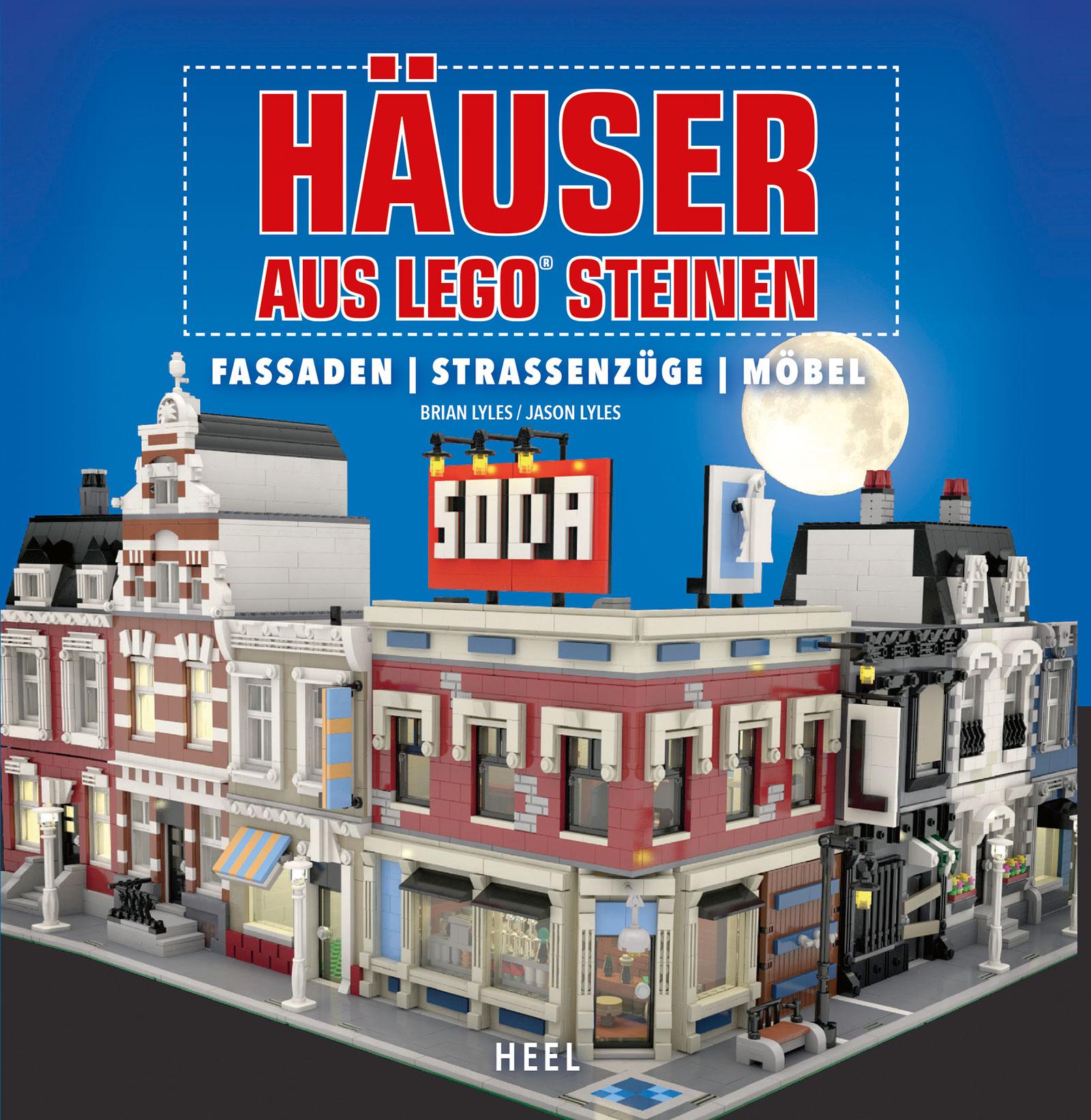 Haeuser-aus-LEGO-Steinen-Brian-Lyles