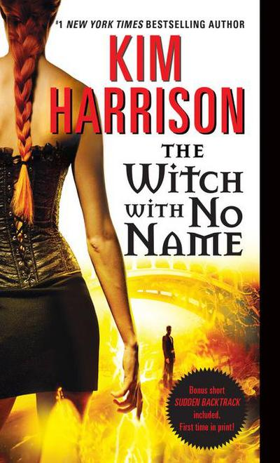 the-witch-with-no-name-hollows-band-13-